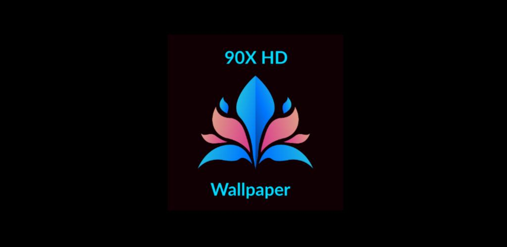 90X HDWallpaper Pro
