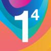 A 1.1.1.1: Faster & Safer Internet