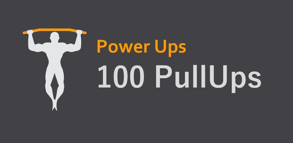 A 100 Pull Ups - Bodyweight Workout Premium