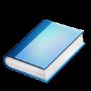 A 1000000+ FREE Ebooks