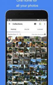 A Gallery Photos Videos.4 175x280 دانلود A+ Gallery Photos & Videos Full 2.2.5.1 – بهترین برنامه جذاب و جالب و خوب گالری آندروید !