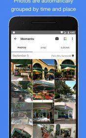 A Gallery Photos Videos.5 175x280 دانلود A+ Gallery Photos & Videos Full 2.2.5.1 – بهترین برنامه جذاب و جالب و خوب گالری آندروید !