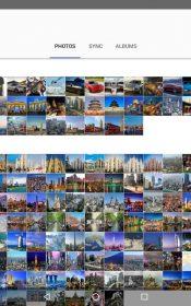 A Gallery Photos Videos.9 175x280 دانلود A+ Gallery Photos & Videos Full 2.2.5.1 – بهترین برنامه جذاب و جالب و خوب گالری آندروید !