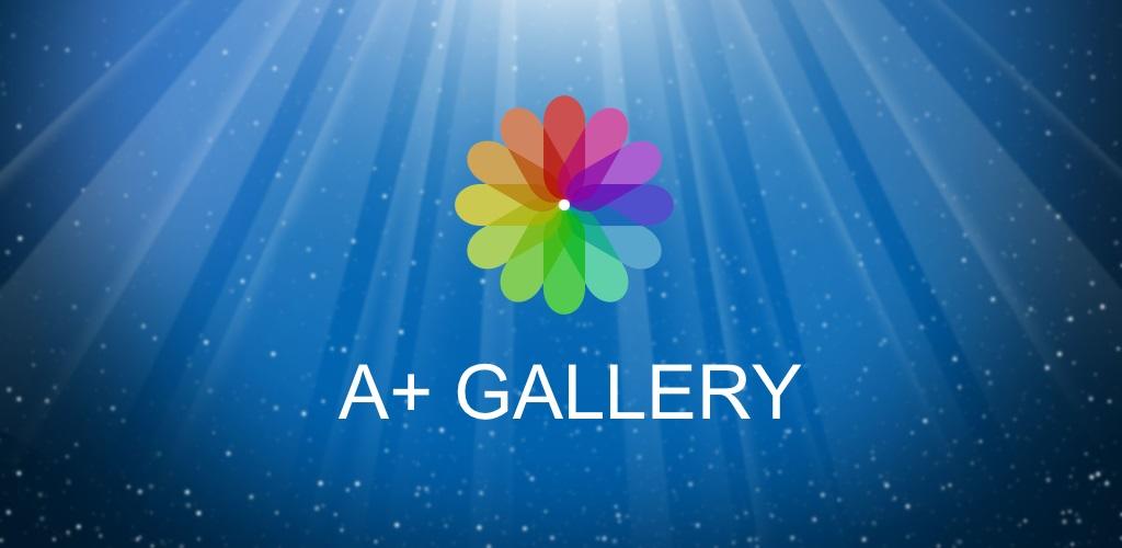 A Gallery Photos Videos دانلود A+ Gallery Photos & Videos Full 2.2.5.1 – بهترین برنامه جذاب و جالب و خوب گالری آندروید !