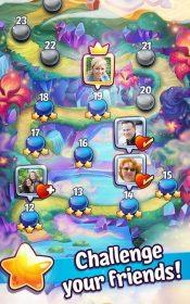 A Little Lost - Puzzle Games
