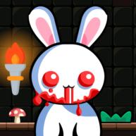 A Pretty Odd Bunny Chapter 2