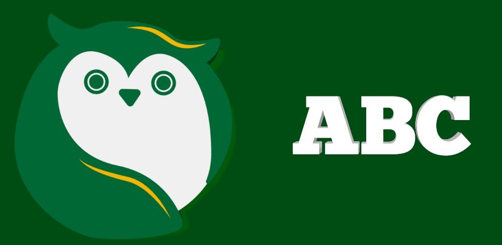 ABC Browser Pro