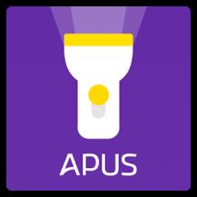APUS Flashlight Android