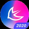 APUS-Launcher-Android