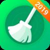 APUS Turbo Cleaner 2019 - Junk Cleaner, Anti-Virus