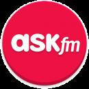 دانلود ASKfm - Ask Me Anonymous Questions 4.38.4 - برنامه شبکه اجتماعی پرسش و پاسخ اندروید!