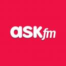دانلود ASKfm - Ask Me Anonymous Questions 4.54.1 - برنامه شبکه اجتماعی پرسش و پاسخ اندروید!