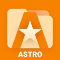 ASTRO File Manager & Storage Organizer