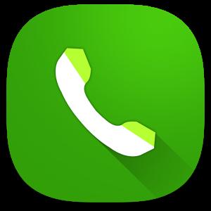 دانلود ASUS Calling Screen 26.0.0.72_181029