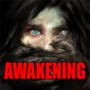 AWAKENING HORROR