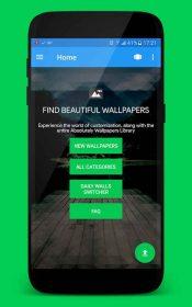 Absolutely Walls Pro (BETA)