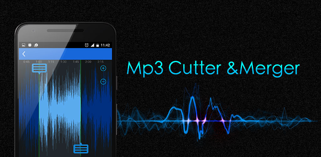 Accountlab MP3 Cutter