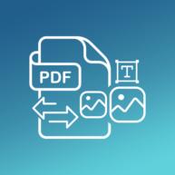 Accumulator PDF creator-Logo