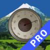 Accurate Altimeter PRO