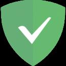 دانلود Adguard Full 3.2.141 - برنامه مسدود سازی تبلیغات اینترنتی اندروید + مود