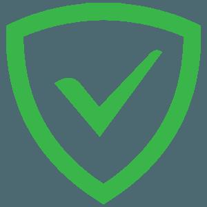 دانلود Adguard Full 3.0.145 - برنامه مسدود سازی تبلیغات اینترنتی اندروید + مود