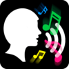 Add Music to Voice Premium
