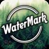 Add Watermark on Photos Pro