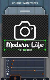 Add Watermark on Photos Pro.1 1 175x280 دانلود Add Watermark on Photos Pro 1.1 – برنامه جذاب و جالب و خوب افزودن آسان واتر مارک روی تصاویر آندروید !