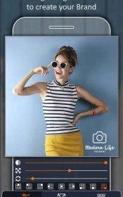 Add Watermark on Photos Pro.3 1 175x280 دانلود Add Watermark on Photos Pro 1.1 – برنامه جذاب و جالب و خوب افزودن آسان واتر مارک روی تصاویر آندروید !