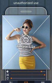 Add Watermark on Photos Pro.4 1 175x280 دانلود Add Watermark on Photos Pro 1.1 – برنامه جذاب و جالب و خوب افزودن آسان واتر مارک روی تصاویر آندروید !