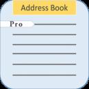 Address Book Pro