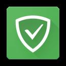 دانلود Adguard Content Blocker 2.5.1 - برنامه حذف تبلیغات اینترنتی اندروید