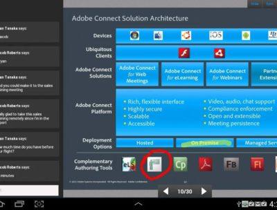 Adobe Connect-7
