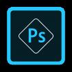آپدیت دانلود Adobe Photoshop Express Full 4.0.447 – فتوشاپ اکسپرس اندروید
