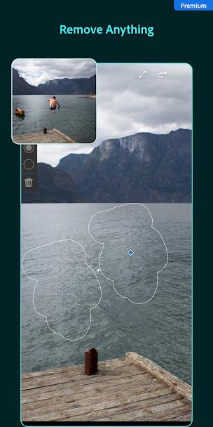 دانلود Adobe Photoshop Lightroom CC Full 5.2 - برنامه ویرایش تصویر