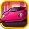 Adrenaline Rush - Miami Drive Android