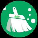 Adv Cleaner