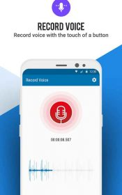 Advanced Call Recorder Pro
