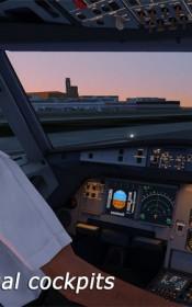 Aerofly 2 Flight Simulator Android