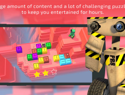 Download Afterloop Android Games Apk Original + Mod Unlocked - Google Play