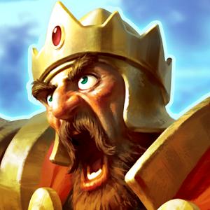 دانلود Age of Empires: Castle Siege 1.26.233