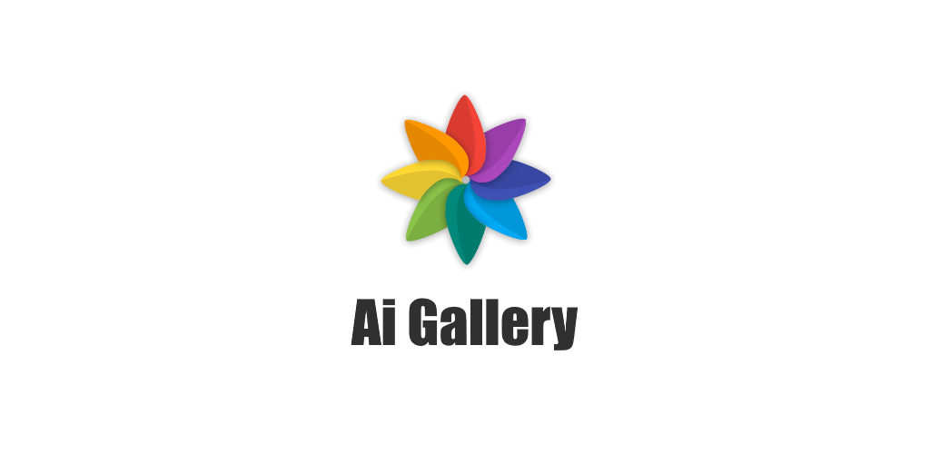 Ai. Gallery