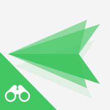 AirMirror-Remote-support-Remote-control-devices-Logo