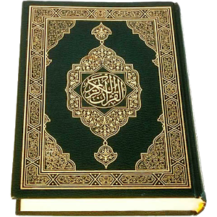 Al-Quran (Free) Android