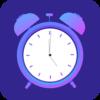 Alarm Clock Ad-Free