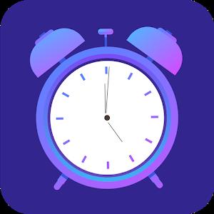 Alarm Clock Ad-Free 3.0.0.26 - ساعت زنگدار هوشمند و عالی اندروید!