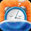 Slayminex Alarm Clock Android