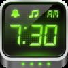 Alarm Clock Pro-Music Alarm (No Ads)
