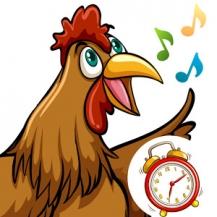 Alarm-Clock-Timer-for-Free
