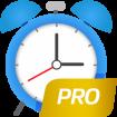 آپدیت دانلود Alarm Clock Xtreme && Timer 5.9.2 – آلارم پیشرفته و پر امکانات اندروید